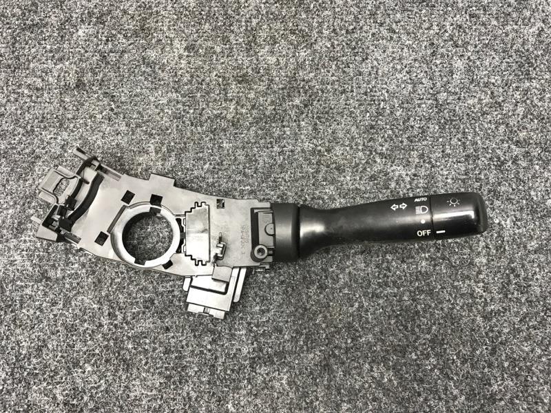 Гитара света Toyota Aqua NHP10 1NZ-FXE 2012 (б/у)