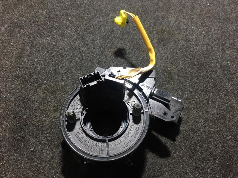 Кольцо srs Mazda Axela BL6FJ Z6 2011 (б/у)