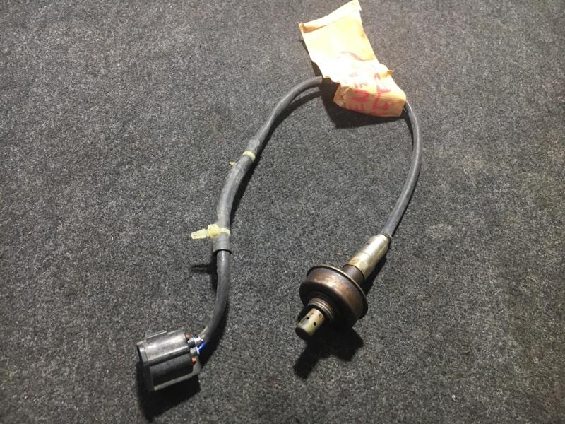 Датчик кислородный Mazda Atenza GH5FS L5 2008 LZA07-MD16 (б/у)