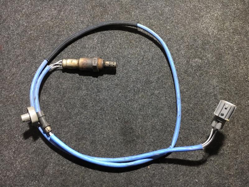 Датчик кислородный Honda Fit GD2 L13A 2004 (б/у)