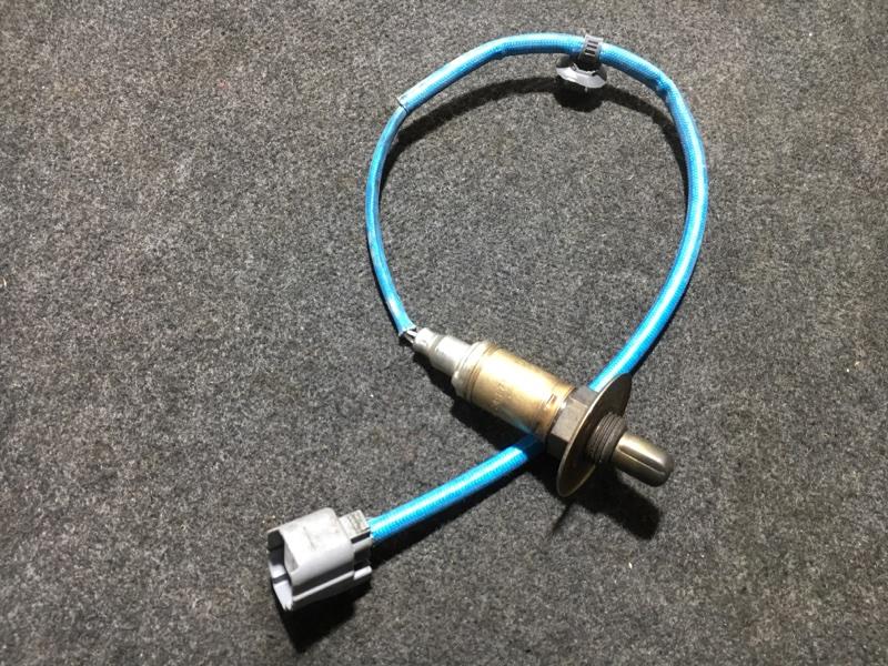 Датчик кислородный Subaru Forester SH5 EJ204 2009 A24-B7117073290 (б/у)