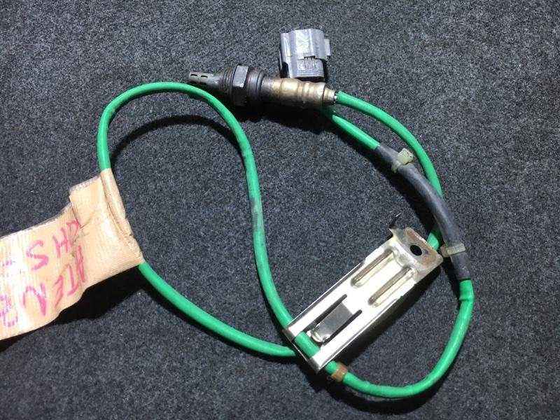 Датчик кислородный Mazda Atenza GH5FS L5 2008 S84:L51018861 (б/у)
