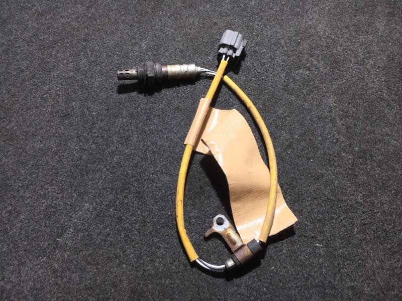 Датчик кислородный Honda Civic ES9 LDA 2002 (б/у)