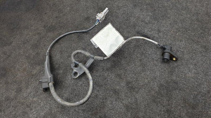 Датчик abs Toyota Ipsum ACM21 2AZ 2003 передний левый (б/у)