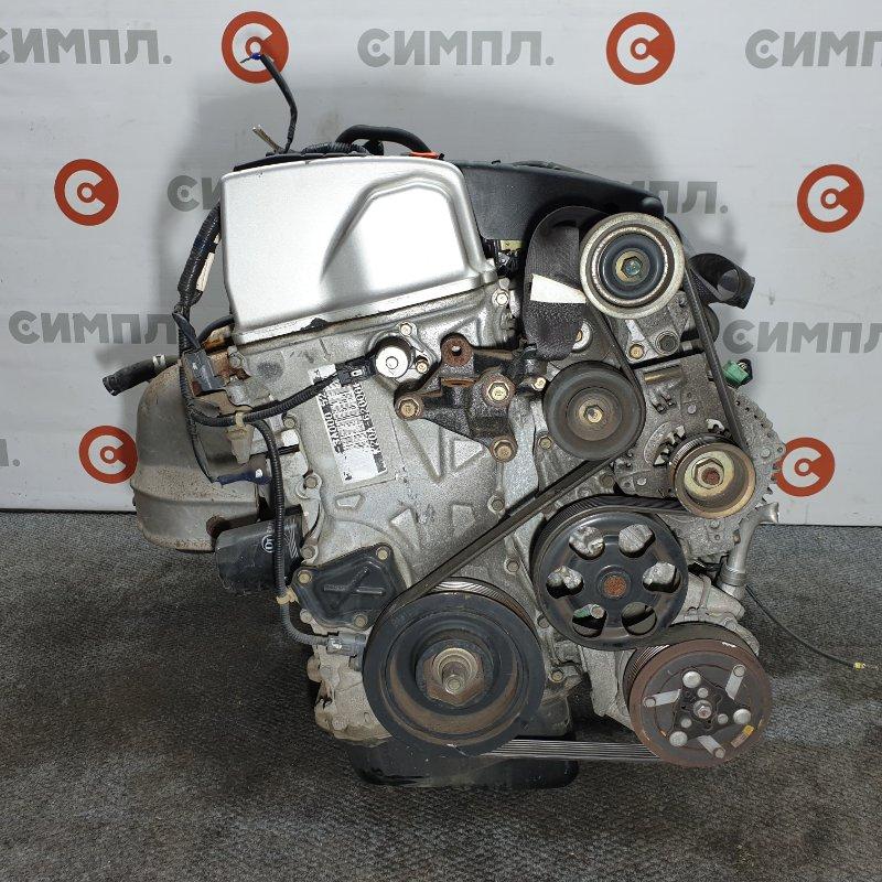 Клапан egr Honda Accord CM1 K20A 2004 (б/у)