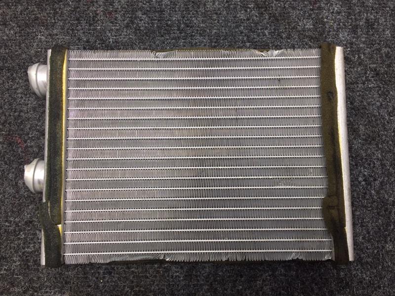 Радиатор отопителя Nissan Skyline V35 VQ25 2004 (б/у)