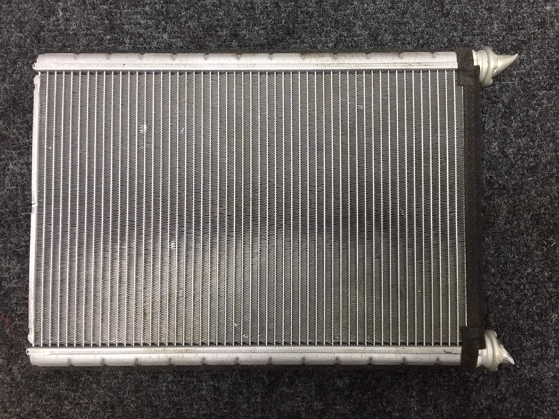 Радиатор отопителя Honda Accord CM1 K20A 2004 (б/у)