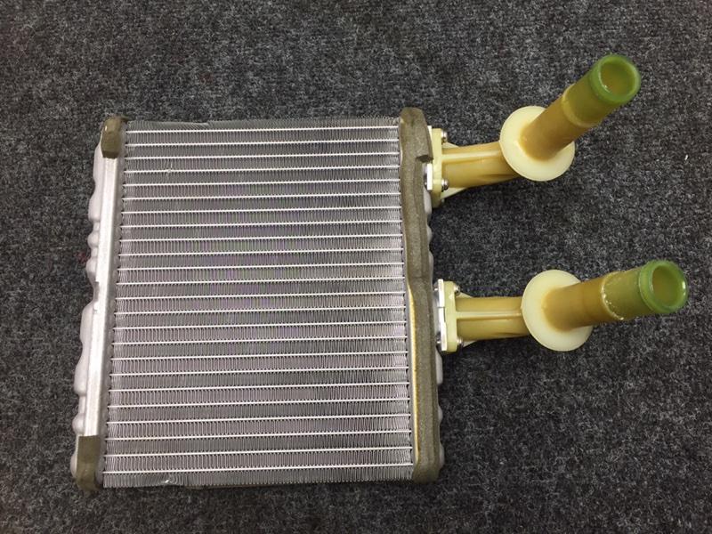 Радиатор отопителя Nissan Avenir PW11 SR20 2002 (б/у)