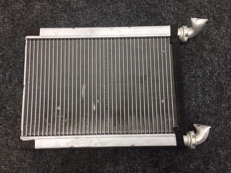Радиатор отопителя Toyota Camry ACV30 2AZ 2003 (б/у)