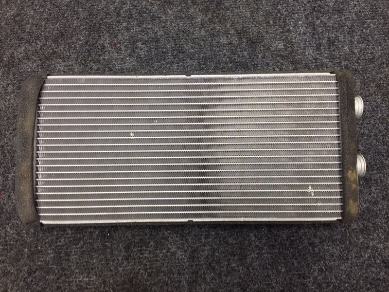 Радиатор отопителя Honda Civic Ferio ES1 D17A 2001 (б/у)
