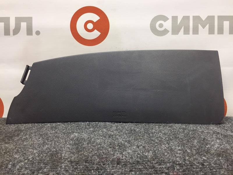 Подушка безопасности Honda Accord CM1 K20A 2004 левая Пассажирская, без заряда. Правый (б/у)