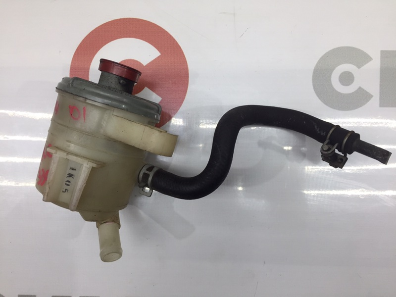 Бачок гидроусилителя руля Honda Stream RN2 D17A 2001 (б/у)