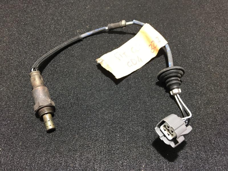 Датчик кислородный Honda Fit GD4 L15A 2003 (б/у)