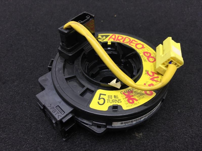 Кольцо srs Toyota Vista Ardeo SV50 3S-FSE 2000 (б/у)