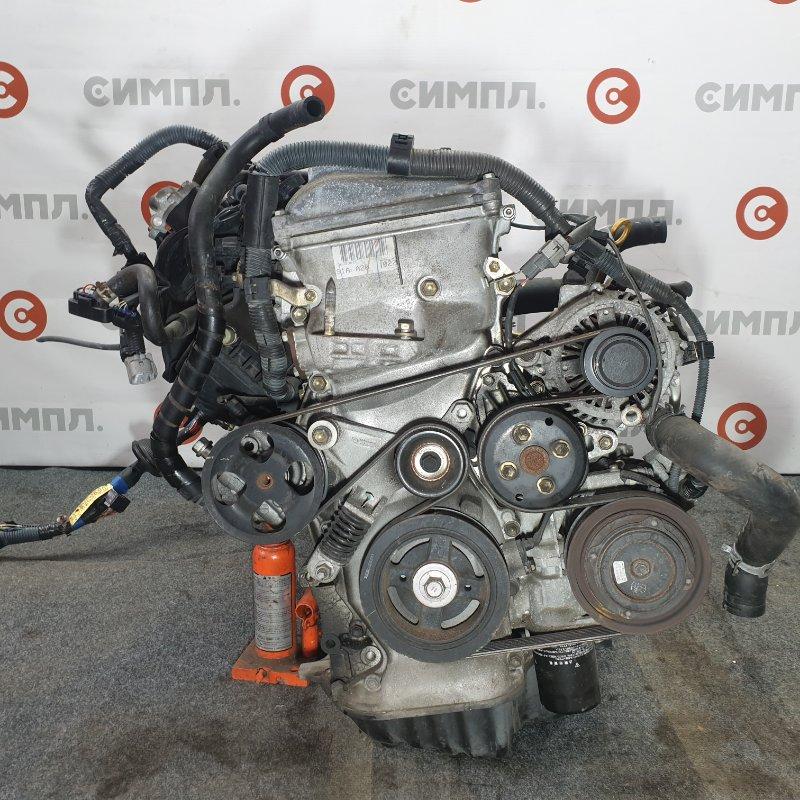 Катушка зажигания Toyota Rav4 ACA21 1AZ-FSE 2000 (б/у)