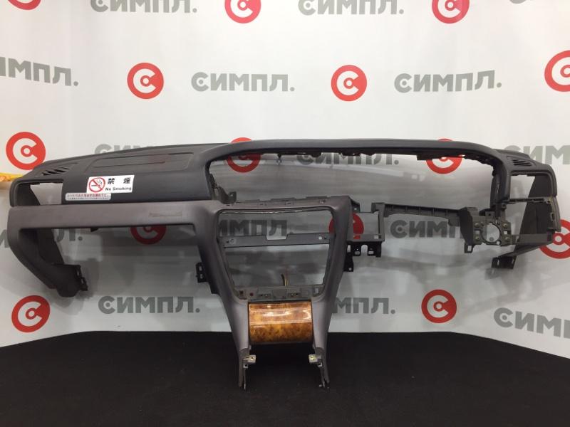 Торпедо Nissan Cedric ENY34 71611 (+19.05.20) (б/у)