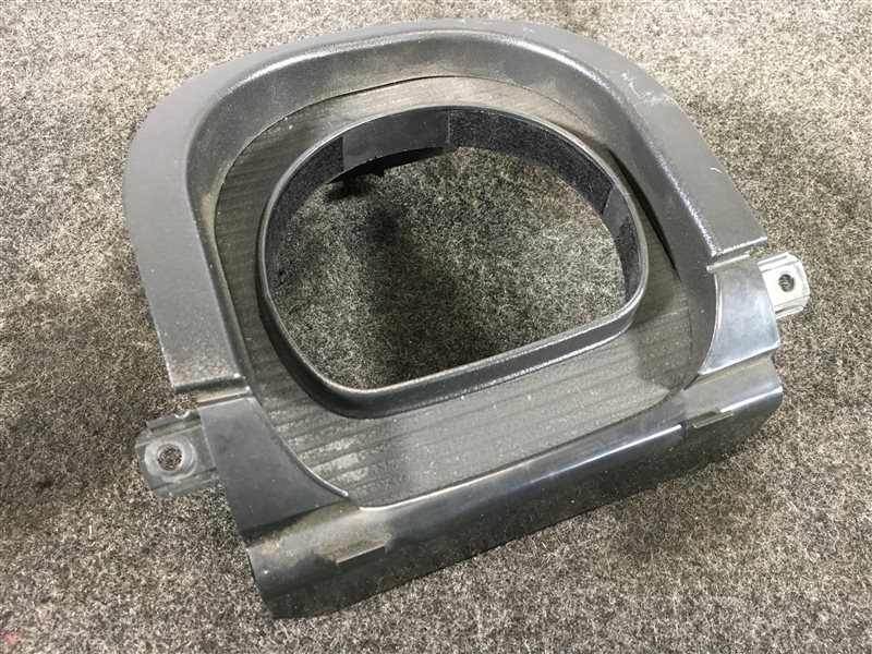 Пыльник рулевой системы Mercedes-Benz S-Class W220 11294430665058 2000 502569 (б/у)