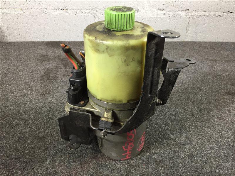 Гидроусилитель руля Audi A1 8XA CAXA 2011 502944, 6R0423156C, 6R2423051AK, 6R1423051AK (б/у)