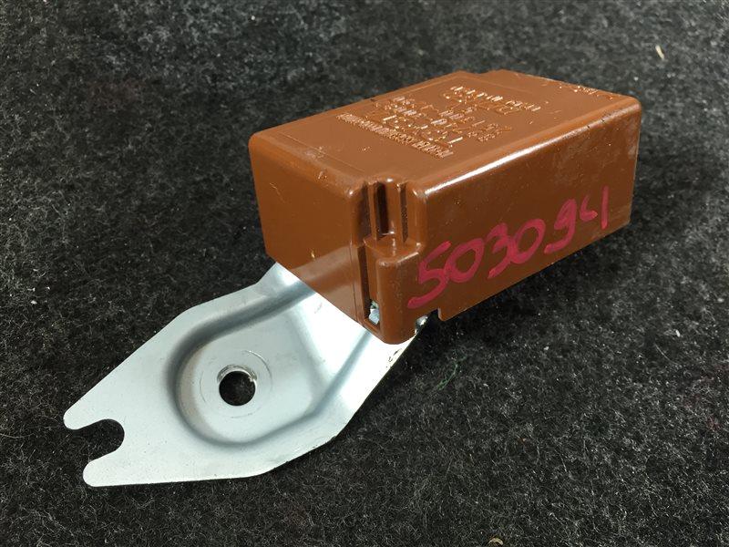 Блок управления дверями Lexus Gs450H GWS191 2GRFSE 2007 503094 (б/у)