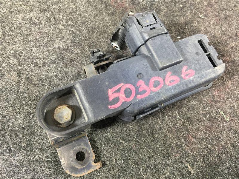 Датчик Lexus Gs450H GWS191 2GRFSE 2007 503066 (б/у)