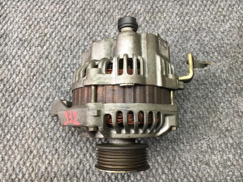 Генератор Honda Odyssey RA6 F23A 2000 (б/у)