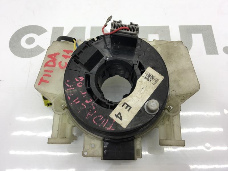 Кольцо srs Nissan Tiida C11 2009 72691 (б/у)