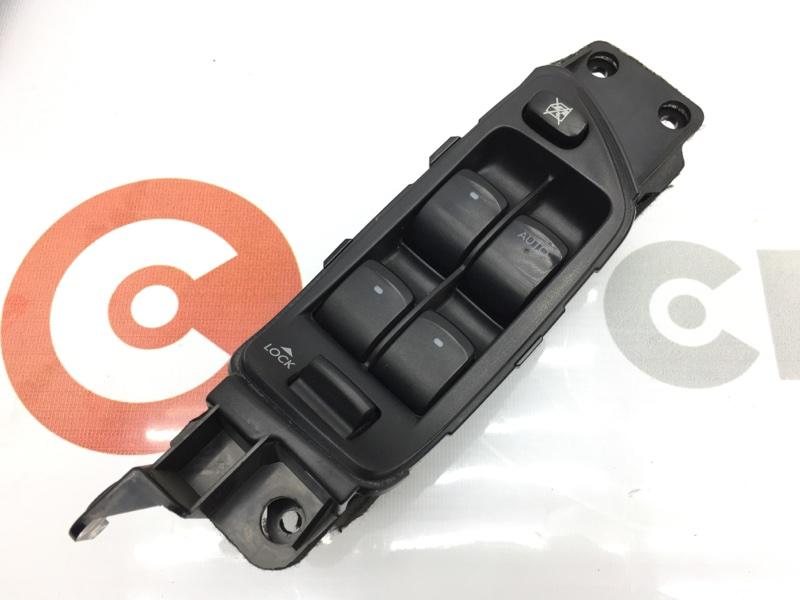 Блок управления стеклоподъемниками Subaru Legacy BP9 EJ25 2005 (б/у)