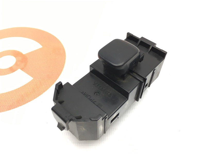 Кнопка стеклоподъемника Toyota Altezza SXE10 3S 2000 (б/у)