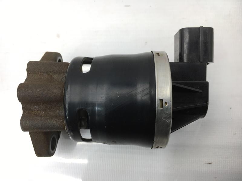 Клапан egr Honda Airwave GJ1 L15A 2005 (б/у)
