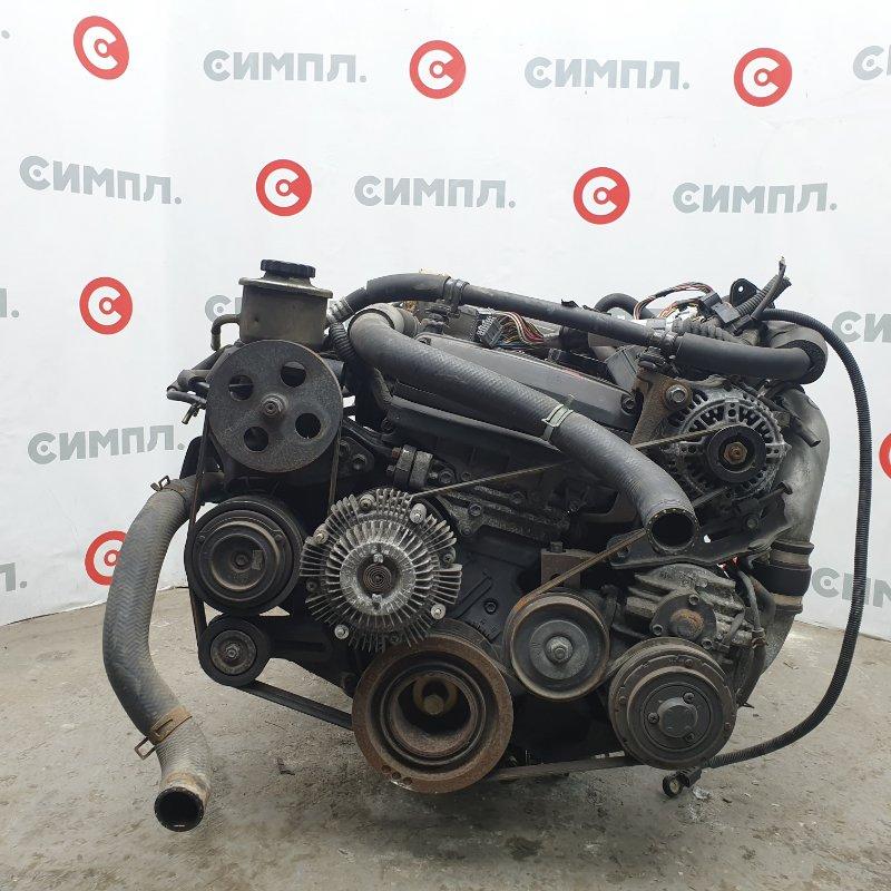 Патрубок радиатора Toyota Crown GS131 1G-GZE 1990 нижний (б/у)