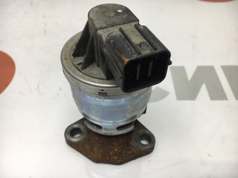 Клапан egr Honda Inspire UC1 J30A 2004 (б/у)