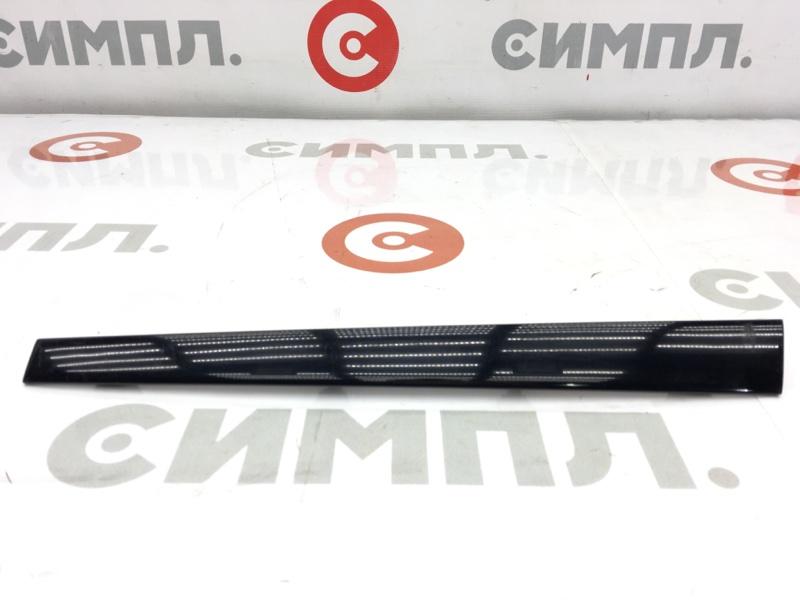 Панель стойки кузова Nissan Cedric MY34 VQ25 2000 правый (б/у)
