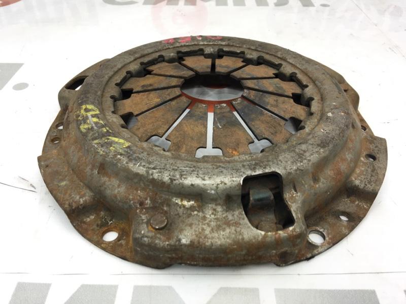 Корзина сцепления Honda Civic EK2 D15B 2000 (б/у)