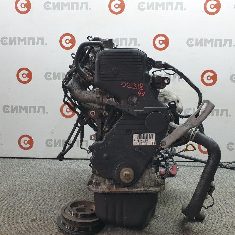 Патрубок радиатора Toyota Camry SV40 4S 1994 нижний (б/у)