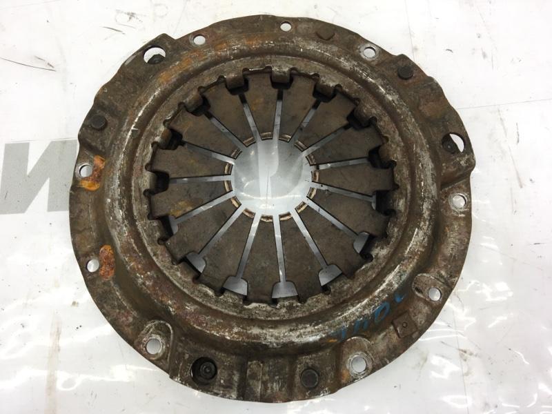 Корзина сцепления Mazda Bongo SS88H F8 1997 2945 (б/у)