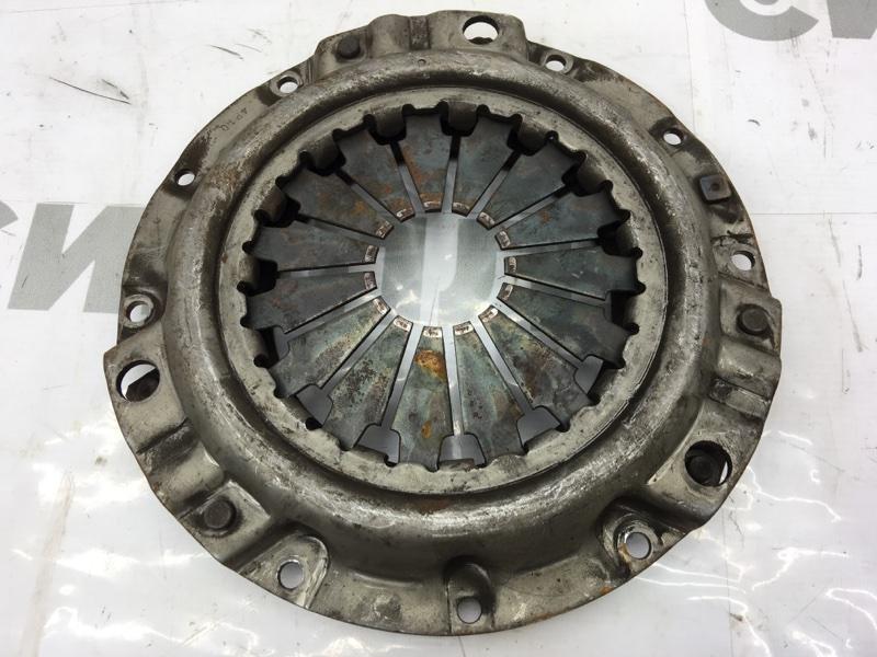 Корзина сцепления Mazda Bongo SK82VN F8 2002 3491 (б/у)