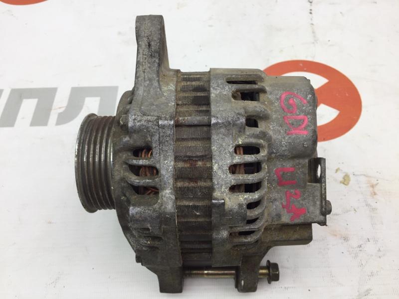 Генератор Honda Fit GD1 L13A 2004 (б/у)