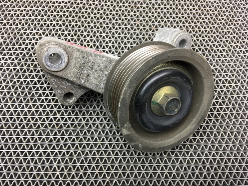 Обводной ролик Honda Accord CM1 K20A 2004 (б/у)