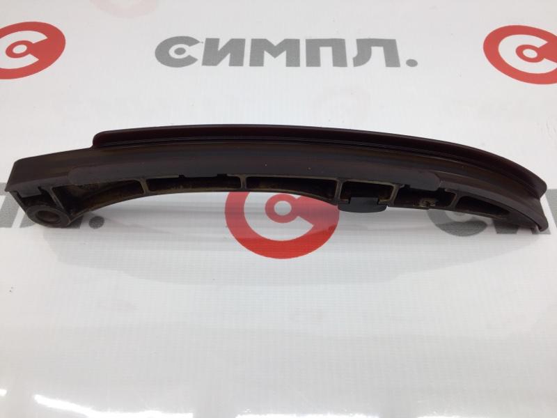 Успокоитель цепи грм Toyota Prius NHW10 1NZ-FXE 2000 (б/у)