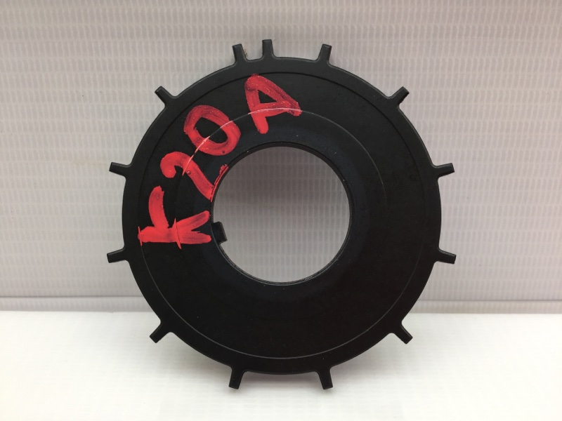 Шестерня Honda Stream RN3 K20A 2003 (б/у)
