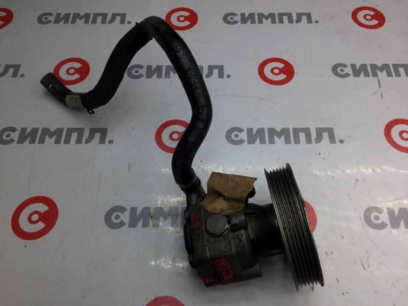 Гидроусилитель руля Audi A5 8TA CDN 2011 77567 (б/у)