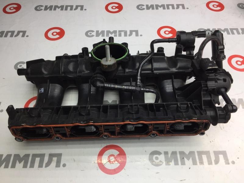 Коллектор впускной Audi A5 8TA CDN 2011 77571 (б/у)