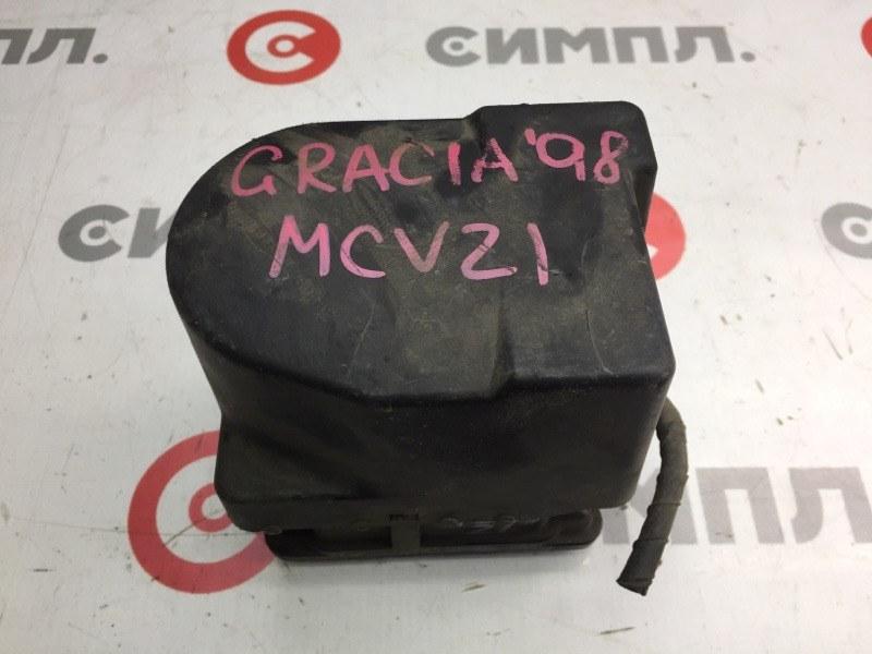 Блок круиз-контроля Toyota Camry Gracia MCV21 2MZ 1998 (б/у)