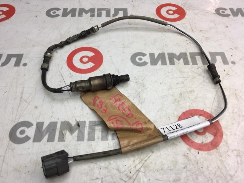 Датчик кислородный Honda Freed GB3 L15A 2010 OHY:644-H22 (б/у)