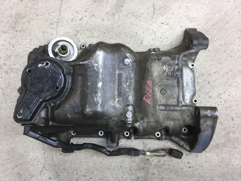 Поддон Honda Civic FD1 R18A 2008 (б/у)