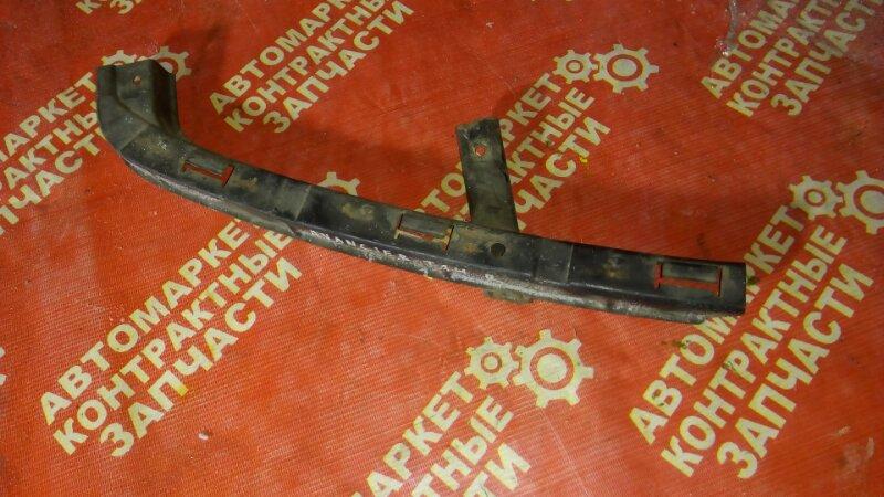 Планка под фары Honda Avancier TA1 F23A правая