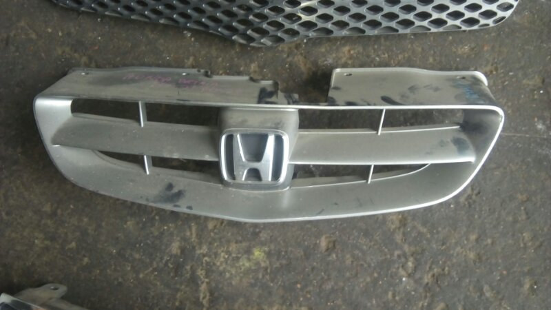 Решетка радиатора Honda Orthia EL1 B20B 2002