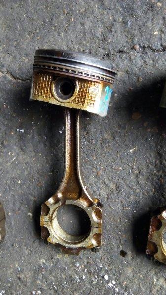 Поршень Toyota 2MZFE