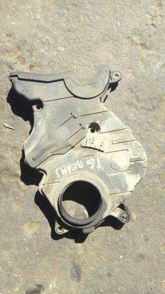 Крышка грм Toyota 1GFE нижняя