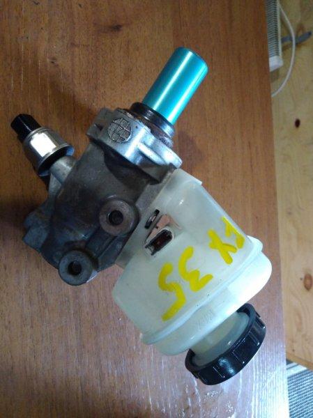Главный тормозной цилиндр Infiniti Fx35 S50 VK45DE